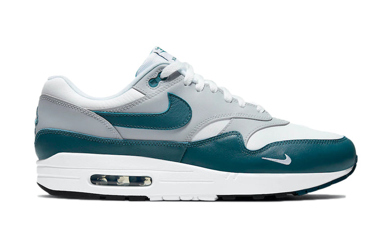 "Air Max 1 LV8 ""Dark Teal Green"""