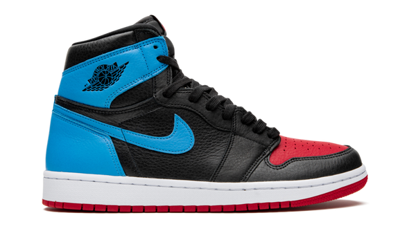 "Nike Air Jordan 1 ""UNC To Chicago"""