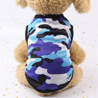 Camo Shirts In Multiple Colors Breathable Mesh Fabric - thediggitydogstore.com