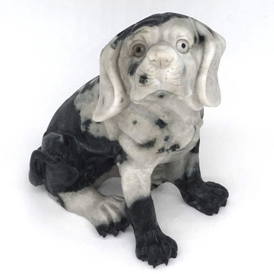 Dog Figurine 5.74