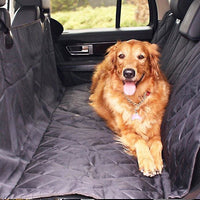 Dog Seat Covers - thediggitydogstore.com
