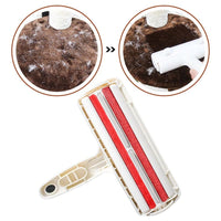 Pet Hair Removing Roller - thediggitydogstore.com