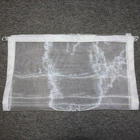 See Through Dog Gate - thediggitydogstore.com