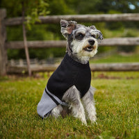 The Dog Sweater - thediggitydogstore.com
