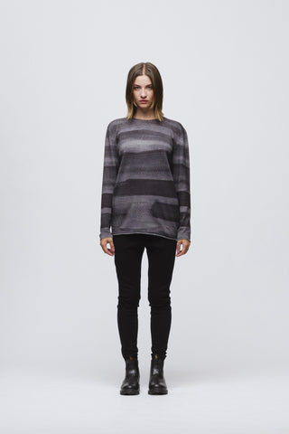 TORRI // LADIES // 100 % MERINO WOOL