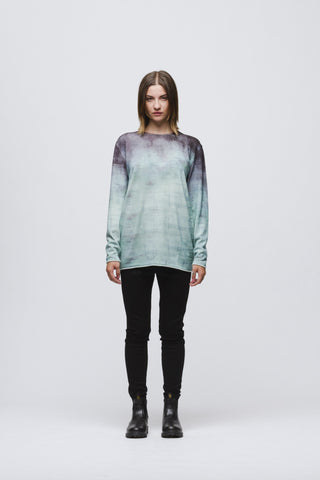 SAGA // LADIES // 100 % MERINO WOOL