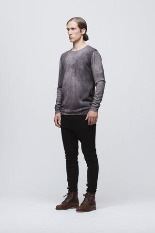 ASK // MEN // 100 % MERINO WOOL