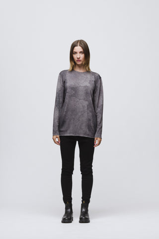 ASKHILD // LADIES // 100 % MERINO WOOL