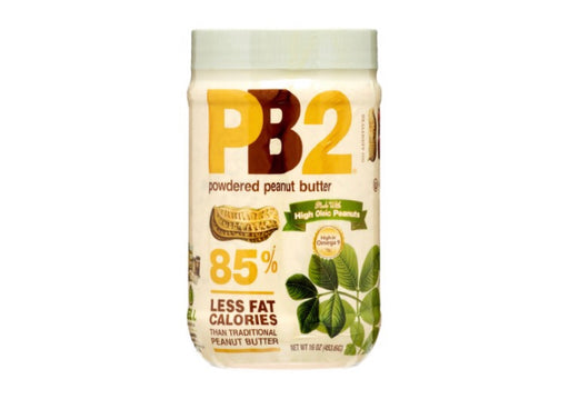 PB2 Powdered Peanut Butter, Original