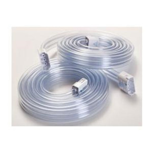 SCD Express Compression System Tubing Set