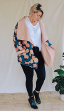 Load image into Gallery viewer, Sew To Grow Patterns - The Alston Jacket