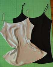 Load image into Gallery viewer, Tessuti Patterns Camilla Camisole Pattern