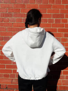 Style Arc Kennedy Hooded Top - sizes 10 to 22