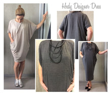Load image into Gallery viewer, Style Arc Hedy Dress - Sizes 4 to 16