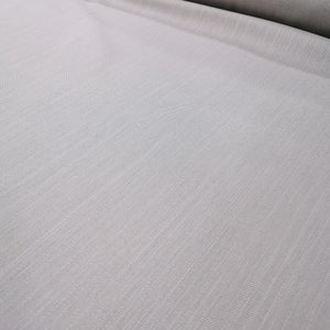 Denim 100% Cotton, Grey - 1/4 metre