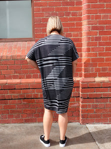 Style Arc Kitt Knit Dress - sizes 4 to 16
