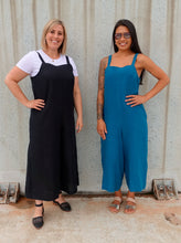 Load image into Gallery viewer, Style Arc Mildred Jumpsuit - sizes 4 to 16