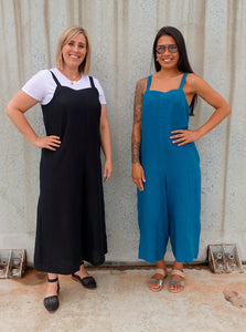 Style Arc Mildred Jumpsuit - sizes 4 to 16