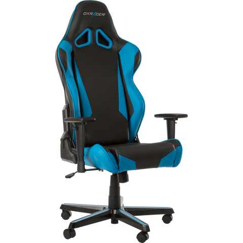 DXRacer Racing Shield Gaming Chair