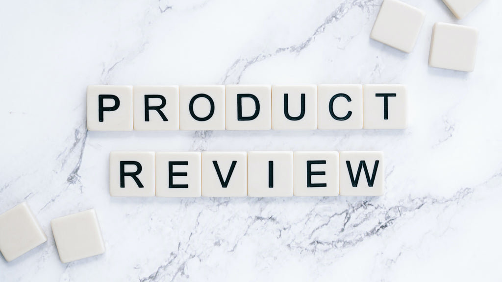 Amazon product reviews blog post eComEngine and Marketing by Emma