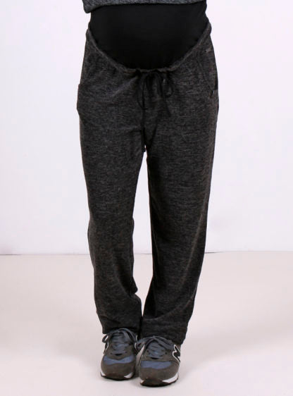 Fantasy Fleece Baggy Trousers