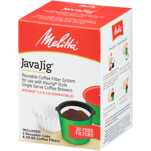JavaJig Single-Serve Kit main