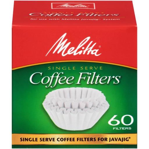 JavaJig Replacement Filters (60ct) main