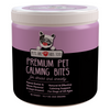 Premium Calming Treats for Dogs