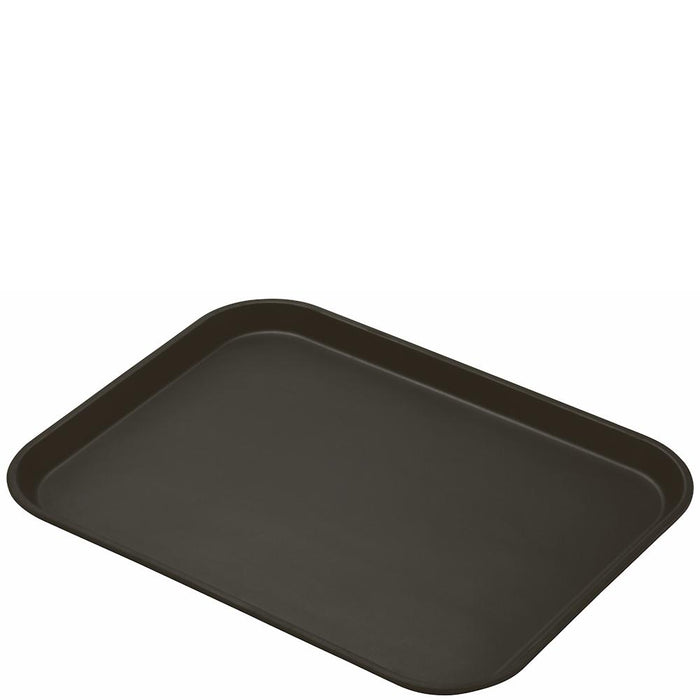 Cambro Camtread Standard Rectangle Tray