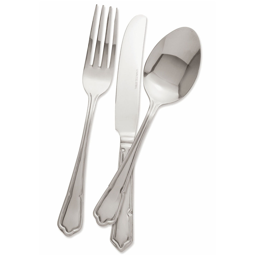 Utopia Dubarry Table Spoon