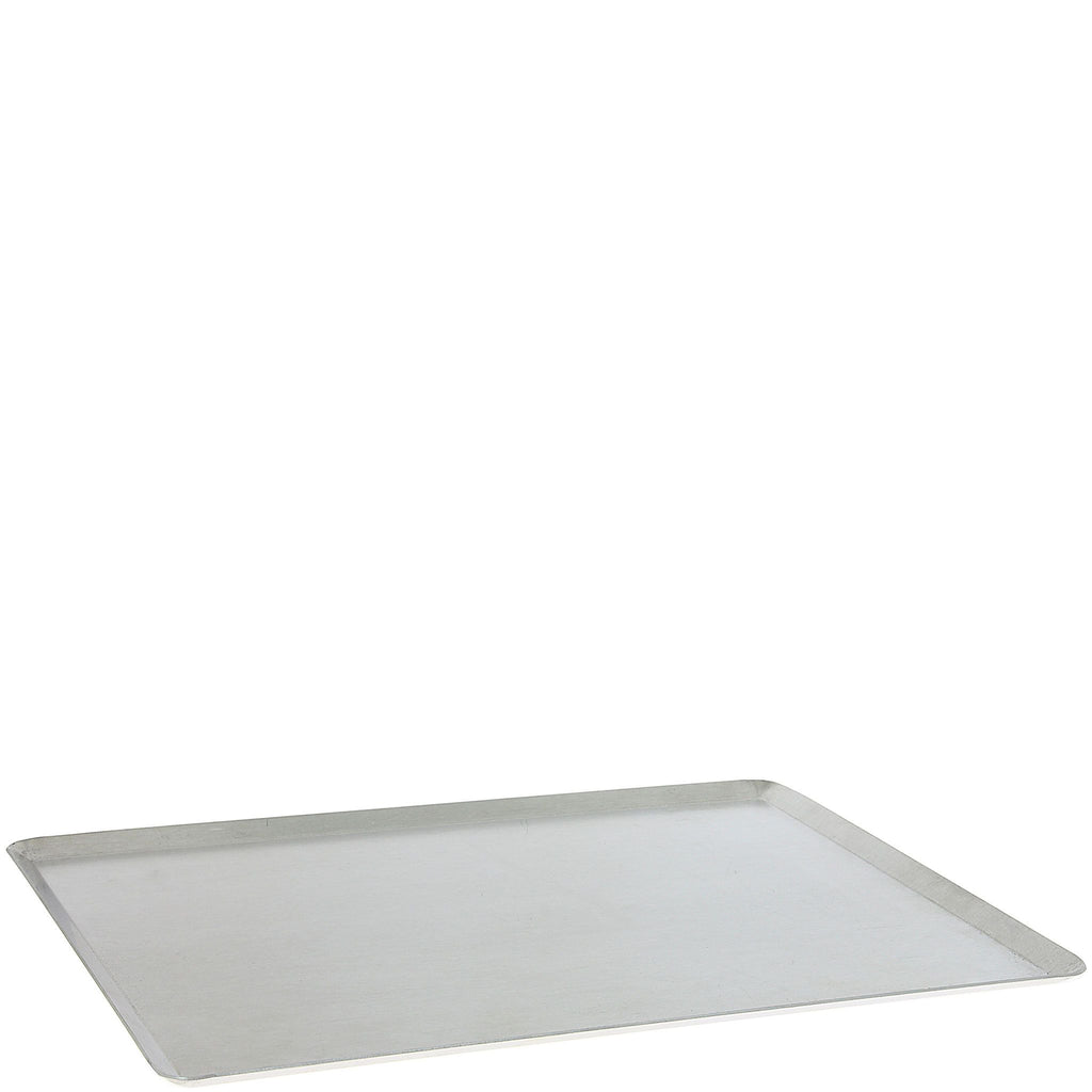de Buyer Hard Aluminium Baking Tray