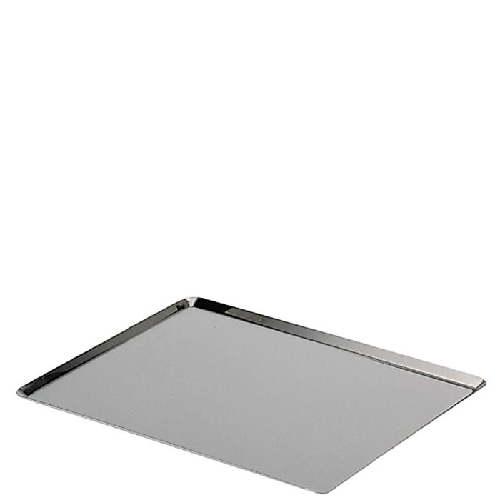 de Buyer Stainless Steel Baking Tray