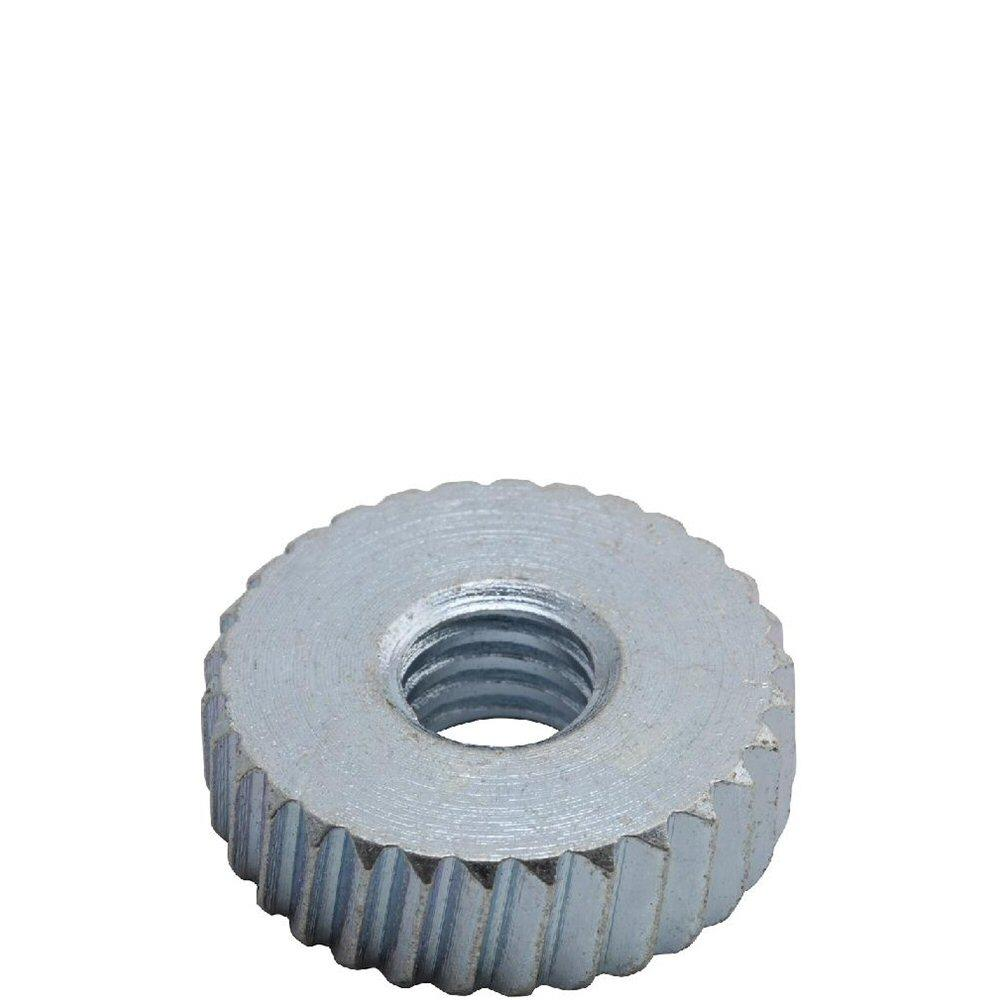Spare Cog for Bench Can Opener