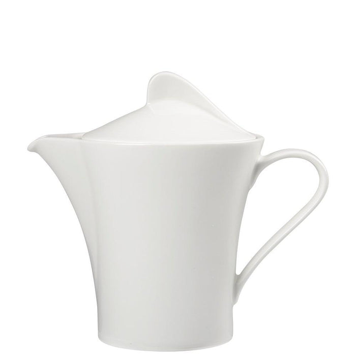 Porland Academy Tea Pot