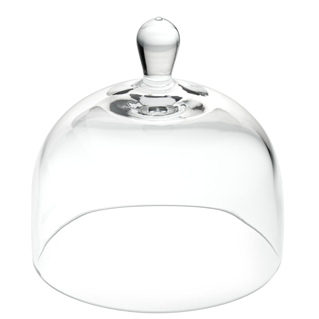 Utopia Glass Cloche