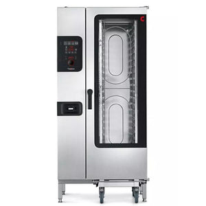 Convotherm 4 OES 20.10 Combi Oven easyDial