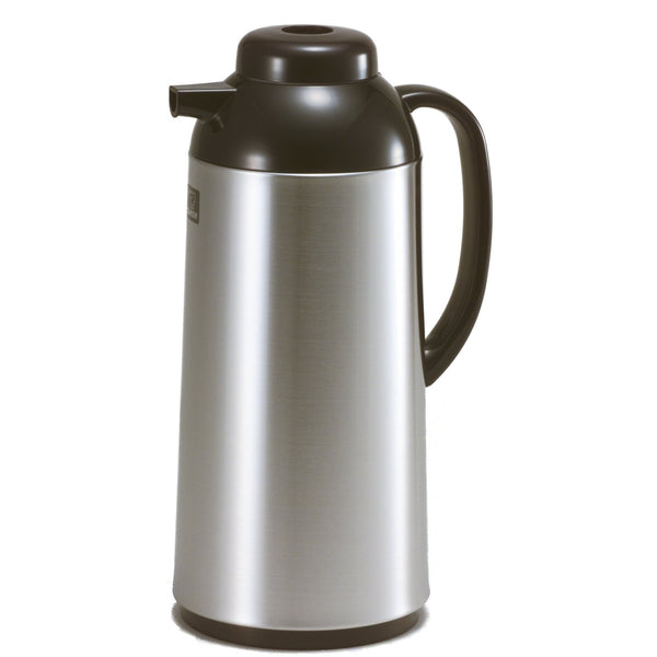 Insulated Airpots & Jugs