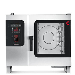 Convotherm 4 OES 6.10 Combi Oven easyDial