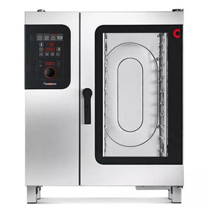 Convotherm 4 OES 10.10 Combi Oven easyDial