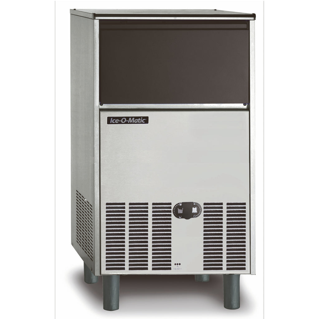 Classeq ICEU106 46Kg Ice Machine