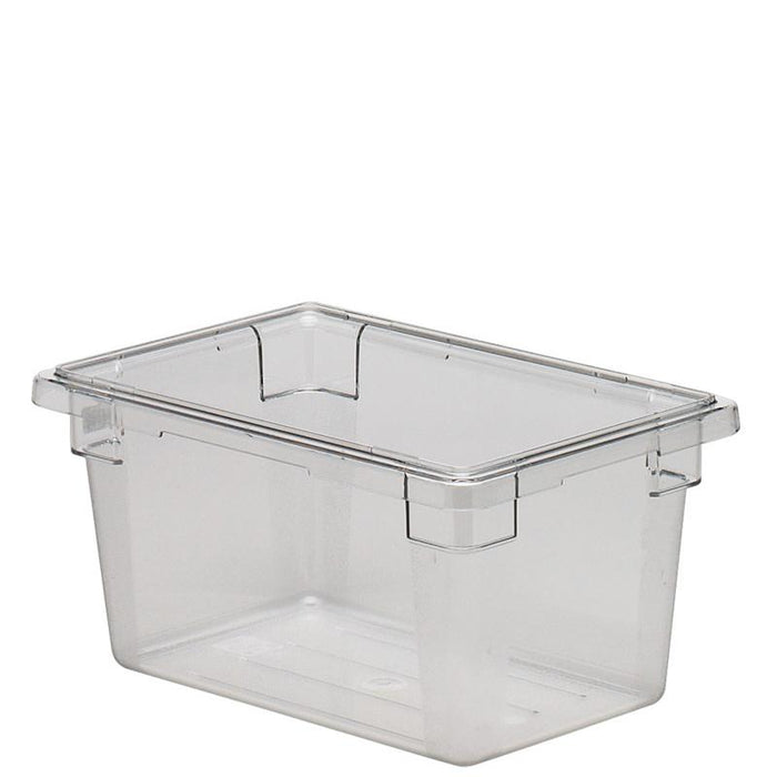 Cambro Camwear Food Storage Box 1/2 GN