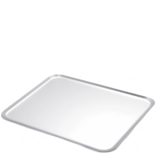 Aluminium Baking Sheet