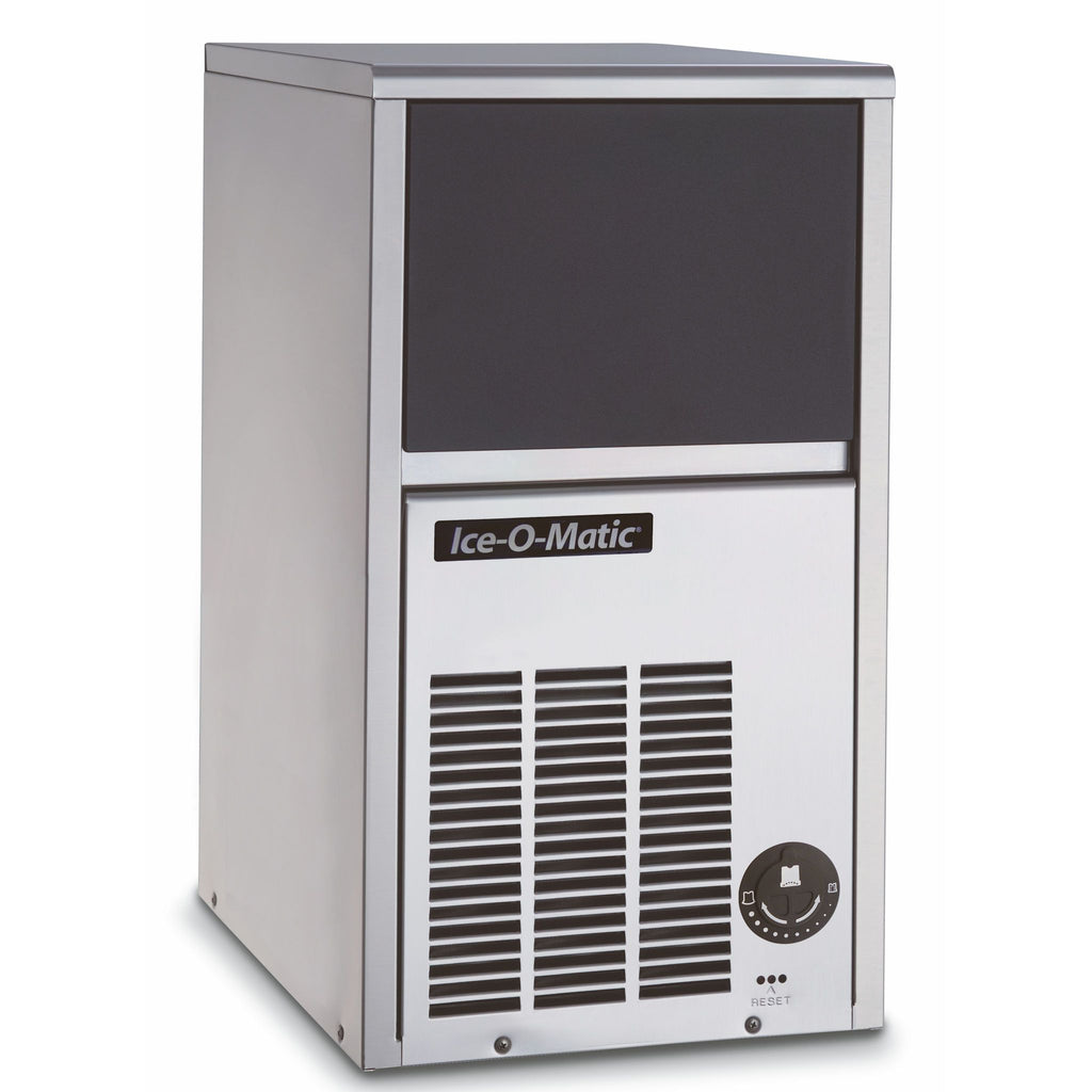 Ice-O-Matic ICEU36 19Kg Ice Machine