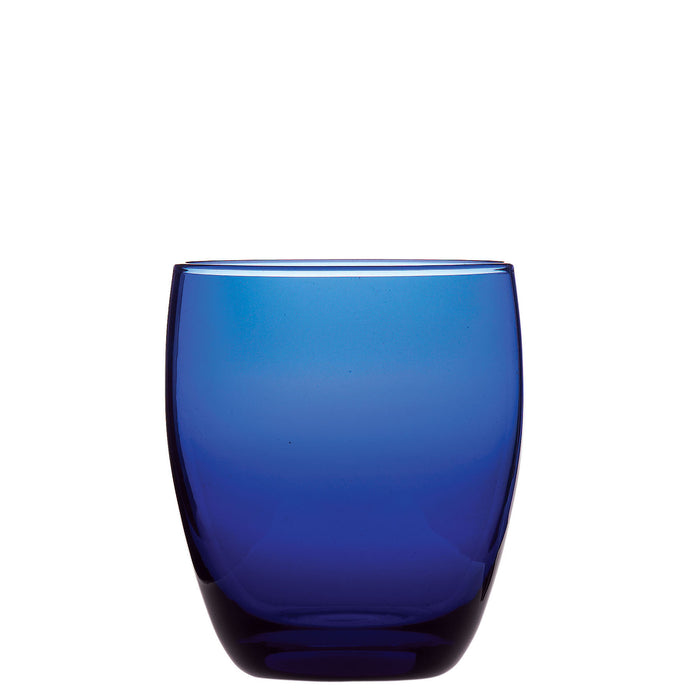 Artis Cobalt Blue Old Fashioned 34cl