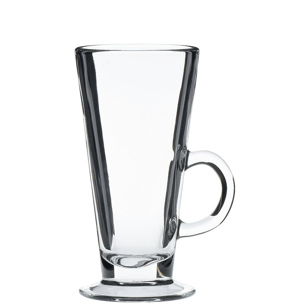 Artis Catalina Liqueur Coffee Glass 8.5oz