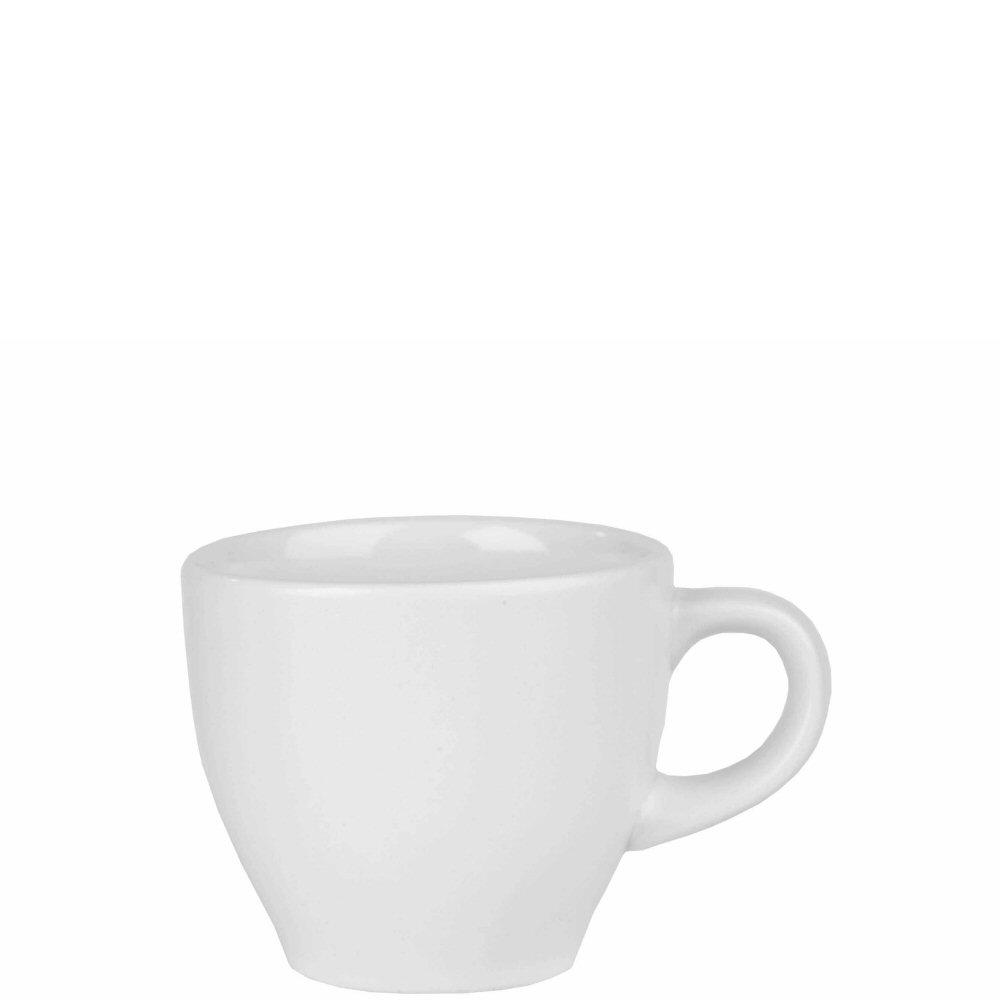 Churchill Profile Espresso Cup