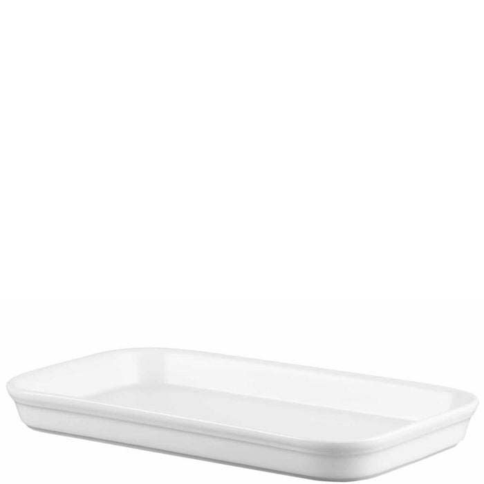Churchill Counter Serve Flat Rectangular Baking Tray