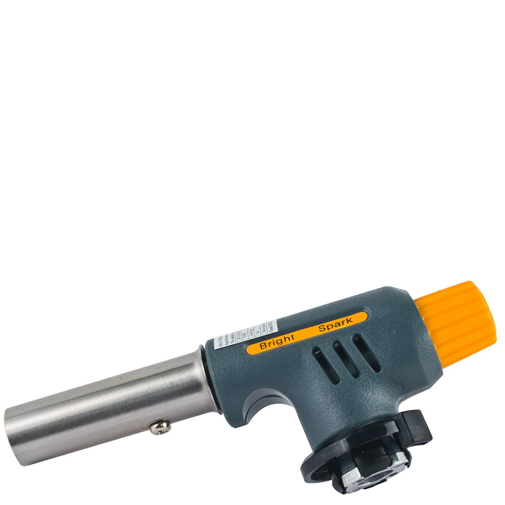Catering Gas Blowtorch BS1256