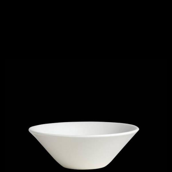 Steelite Taste Essence Bowl