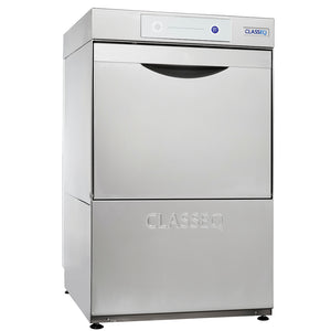 Classeq Dishwasher with Drain Pump D400P